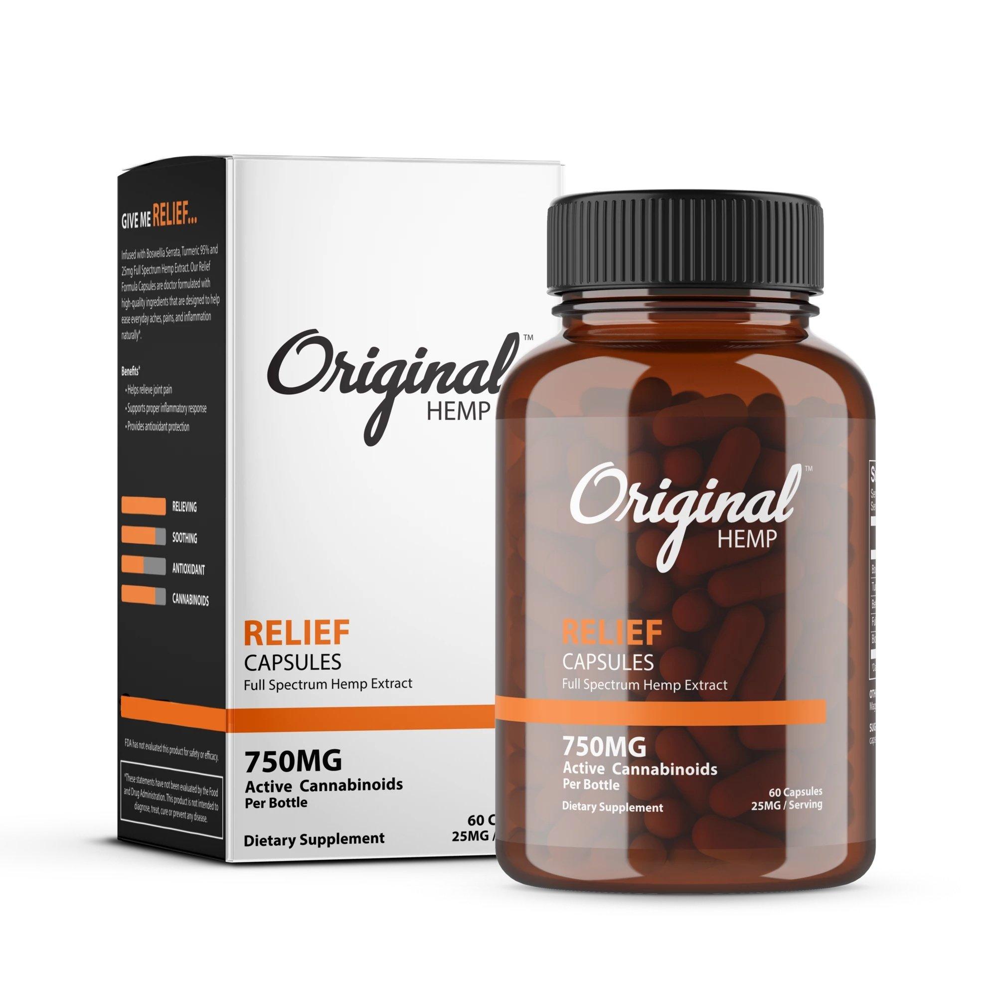 relief capsules_V2_2000x_1