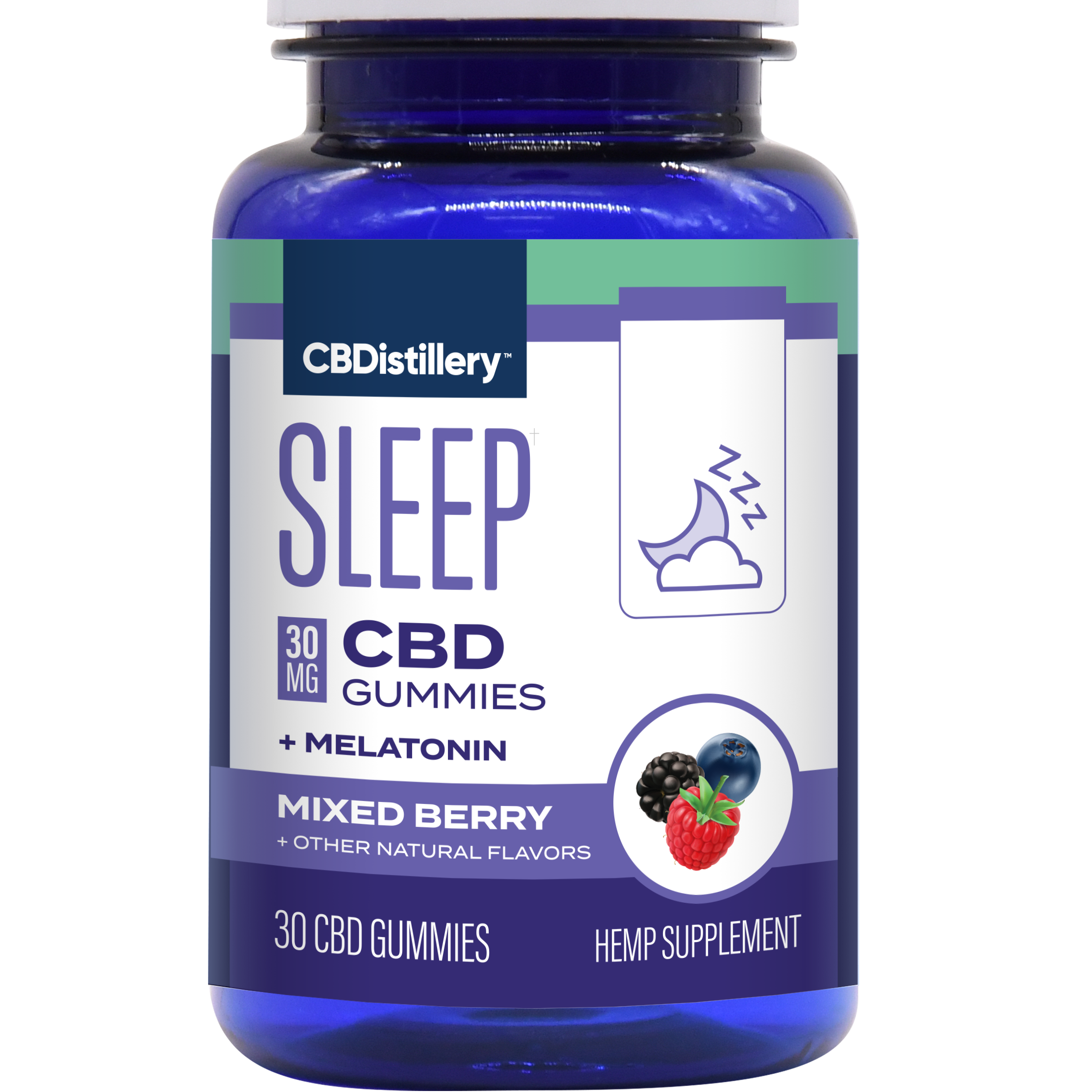 Gummies-Bottle-Mockup_PM_SLEEP
